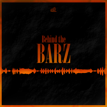 Behind the Barz