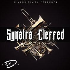 Synatra Cleffed
