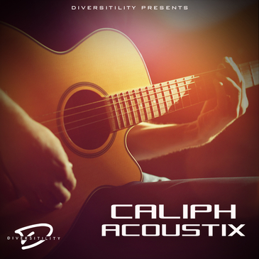 Caliph: Acoustix Series