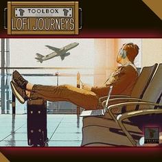 Lo-Fi Journeys