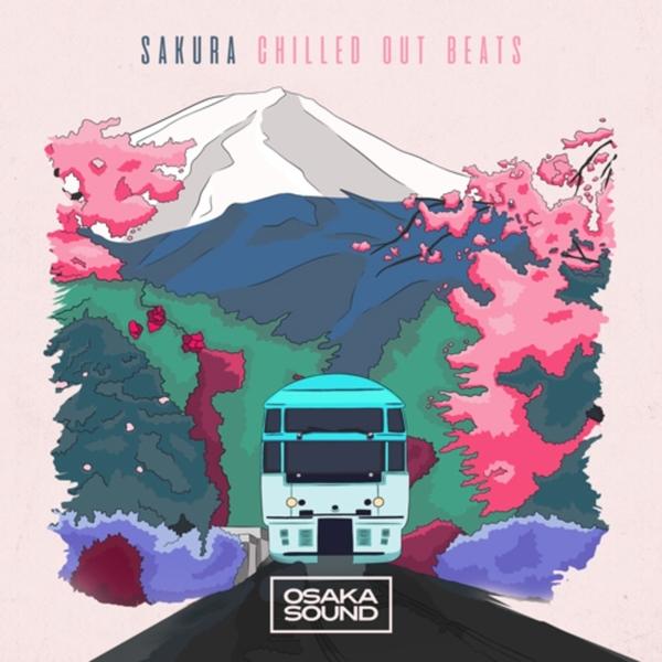 Sakura Chilled Out Beats