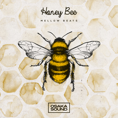 Honey Bee Mellow Beats