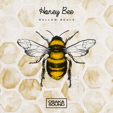 Honey Bee Mellow Beats