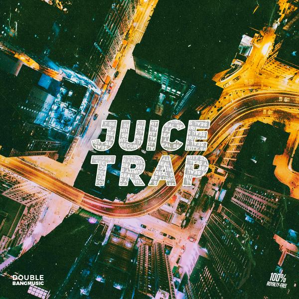 Juice Trap
