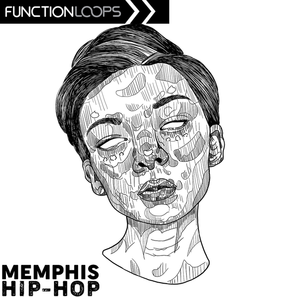 Memphis Hip Hop