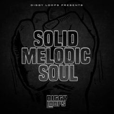 Solid Melodic Soul