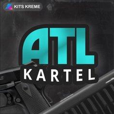 ATL KARTEL