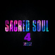 Sacred Soul 4