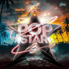 Pop Star 3