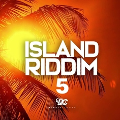 Island Riddim 5