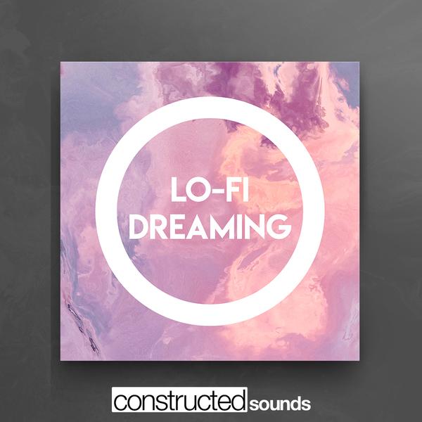 Lo-Fi Dreaming