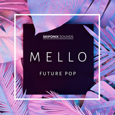 Mello - Future Pop