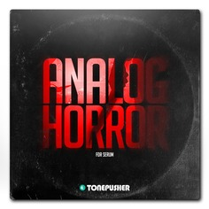 Analog Horror