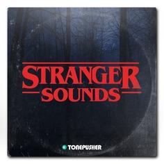 Stranger Sounds