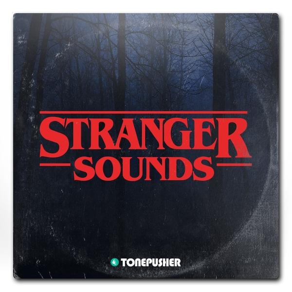 Stranger Sounds