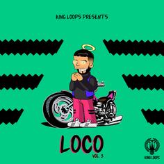 Loco Vol 3
