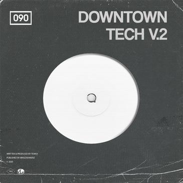 Downtown Tech 2