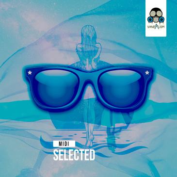 MIDI: Selected