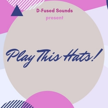 Play This Hats