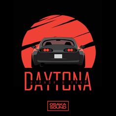 Daytona Hip Hop & Trap