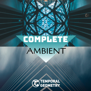 Complete Ambient