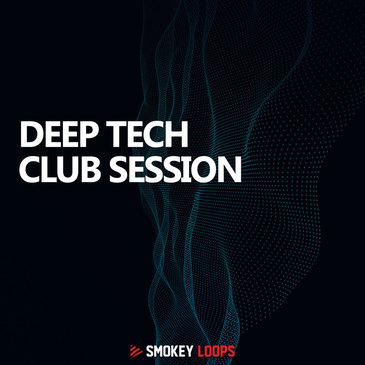 Deep Tech Club Session