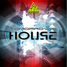 Tomorrow's House
