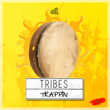 Tribes Trappin