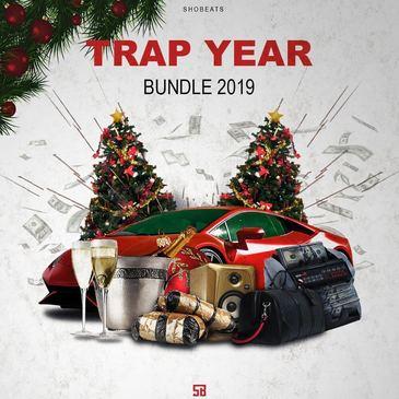 Trap Year Bundle 2019