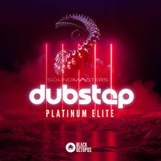Dubstep Platinum Elite