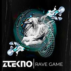 Rave Game