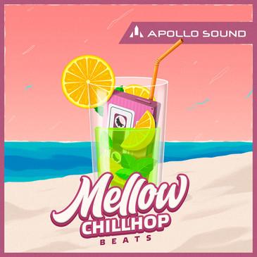Mellow Chillhop Beats