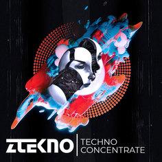 Techno Concentrate