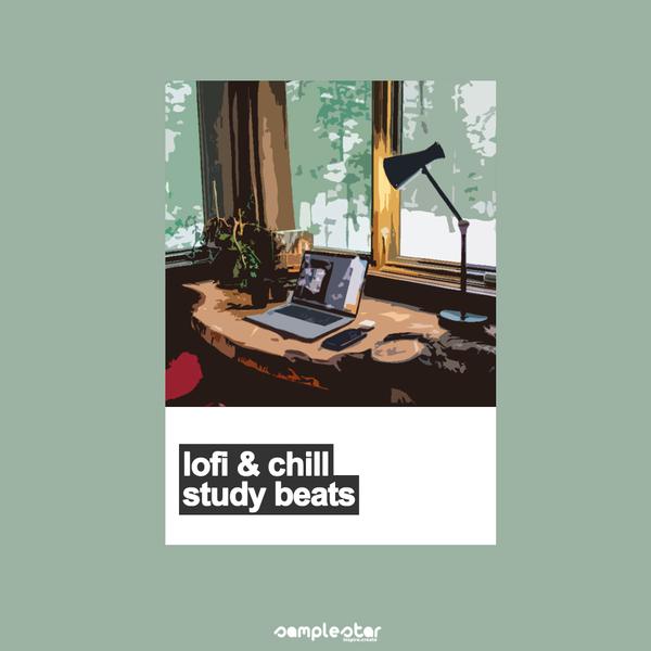 Lofi & Chill Study Beats