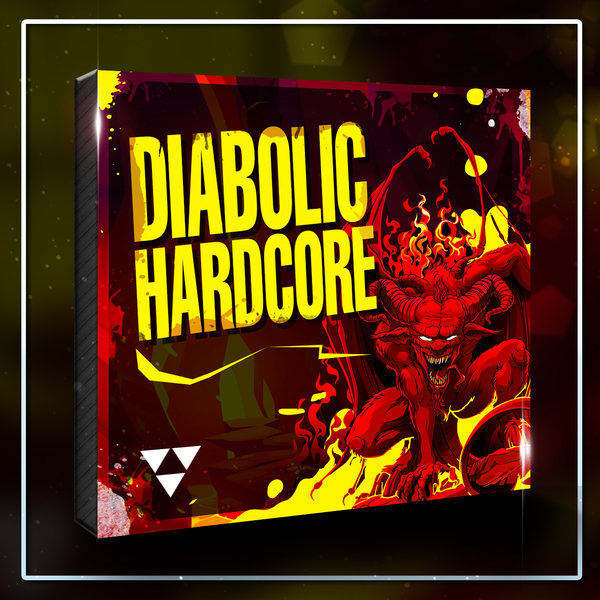 Diabolic Hardcore
