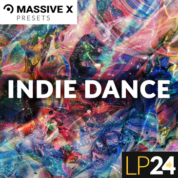 Massive X: Indie Dance