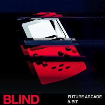 Future Arcade: 8Bit