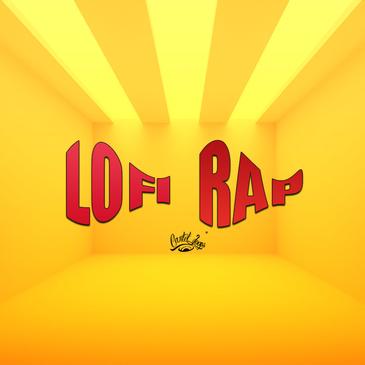 Lo-Fi Rap