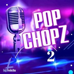 Pop ChopZ 2