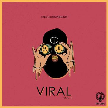 Viral Vol 1