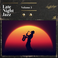 Late Night Jazz Vol 3