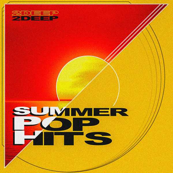 Summer Pop Hits