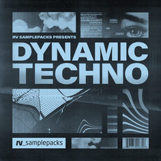 Dynamic Techno
