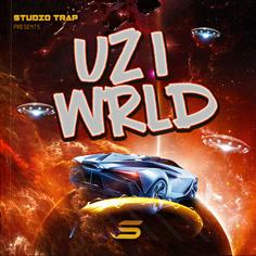 UZI WRLD