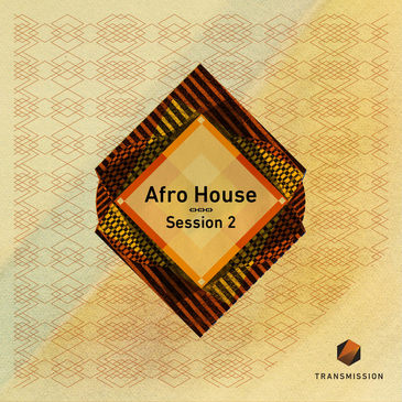 Afro House Session 2