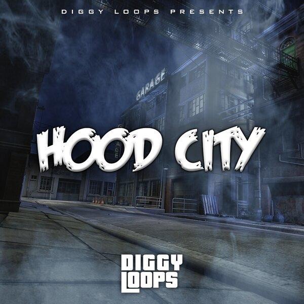 Hood City