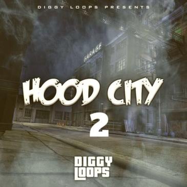 Hood City 2
