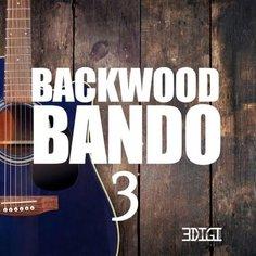 Backwood Bando 3
