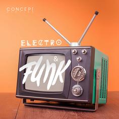 Electro & Funk