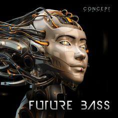 Concept Samples: Future Bass